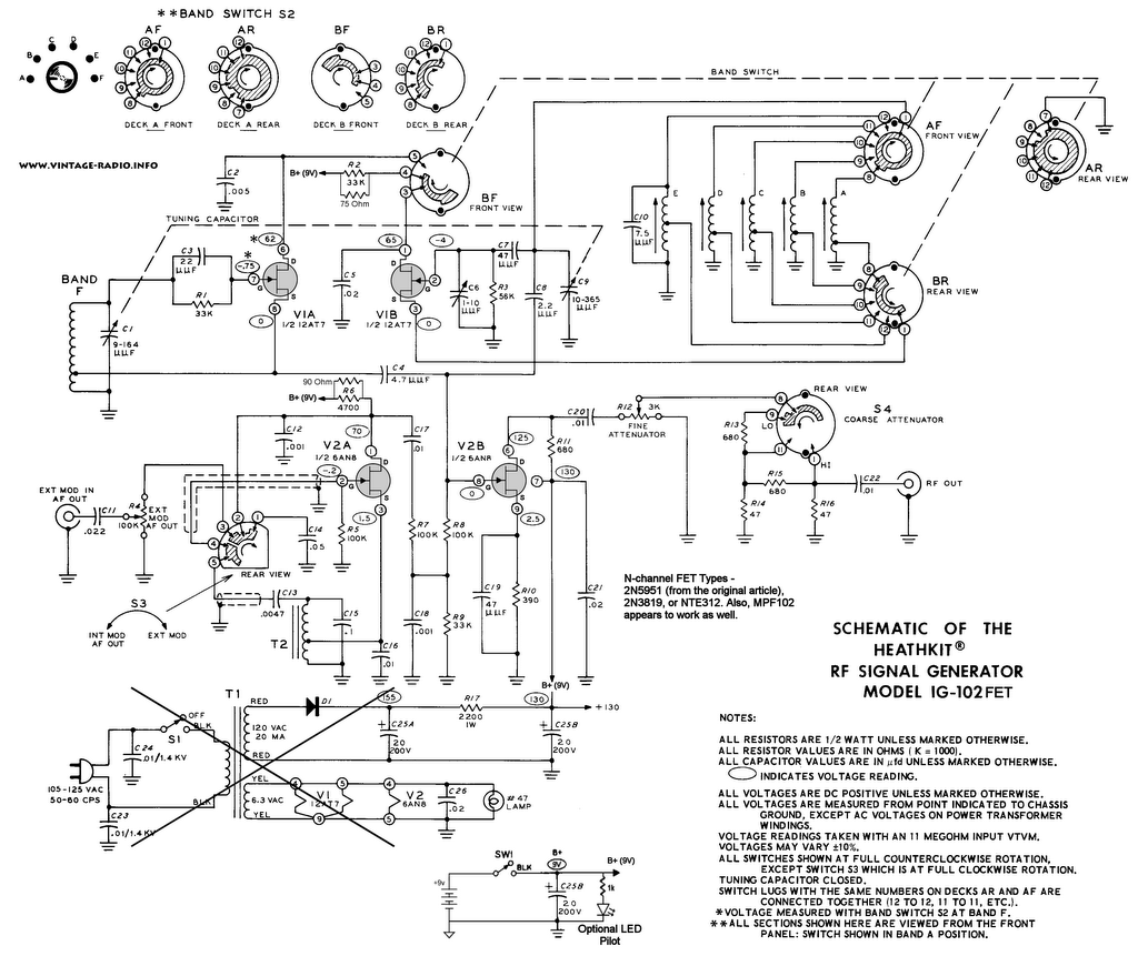 Weller Pes51 Connector Wiring Diagram on home lan wiring diagram